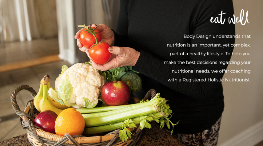 bodydesign-slider-eatwell