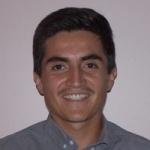 Esteban Clavijo