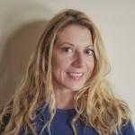 Erin Eastman